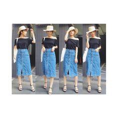 撮影おわりん💓😍 大好きなSK-IIさんの撮影🌙🤗 スカートのしわ。。笑😰😰😰💦🙏🏻 #詳細はwearにて #ちぴしふく