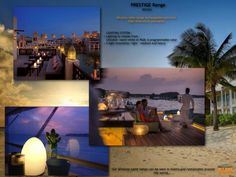 WIRELESS TABLE LAMPS RECHARGEABLE BATTERIES, HIGH INTENSITY & AUTONOMY