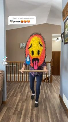 Cute Funny Baby Videos, Cute Funny Babies, Super Funny Videos, Funny Animal Videos, 5 Min Crafts, Fun Crafts, Cute Monsters Drawings, Really Cool Photos, Monster Coloring Pages