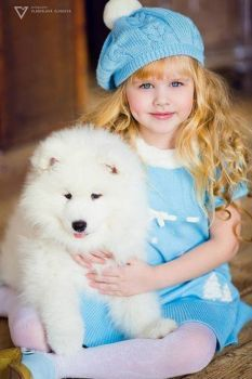 Ideas For Baby Animals Puppies Children Dogs And Kids, Animals For Kids, Cute Baby Animals, Animals And Pets, So Cute Baby, Cute Kids, Beautiful Children, Beautiful Babies, Animals Beautiful