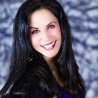 Sue Gallucci, MA, LICSW