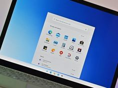 Windows 10 Features, Windows 10 Versions, Upgrade To Windows 10, Laptop Design, Best Vpn, App Support, Chromebook, User Interface, Product Launch