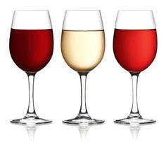 Alcool pour tous les animaux – L'alcool a de puissants effets sur le corps humain, il en va de même pour les animaux, dans des proportions encore plus importantes étant donné leur taille et leur métabolisme. Les effets sont plus rapides, plus violents et plus graves : coma, convulsions et mort, même avec de petites quantités. Attention aux aliments cuisinés avec de l'alcool ! L'abus d'alcool est dangereux pour la santé, à consommer avec modération.