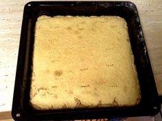 Starodávny orechový koláč (fotorecept) - obrázok 11 Ale, Dairy, Food And Drink, Cheese, Recipes, Basket, Ales, Recipies, Food Recipes