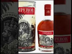Disevil Vinos Novedades Whiskey Bottle, Wine, Ale