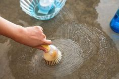 cat urine smell out of concrete cleaning cat urine remove cat urine