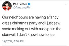 *Ahem* *Coughs Discreetly* Are they both.*whispers* right now that's my favorite ship <<< I love how you ask if they're male like you're being all 'MY.' (Let's be honest though who isn't) Danisnotonfire, Amazingphil, Dan And Phill, Phil 3, Smol Bean, Cat Whiskers, A Thousand Years, British Men, Phil Lester
