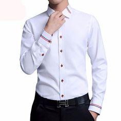 Men's Shirt  BUY NOW ONLY FOR $27.00 !♛ http://www.mens-style24.com ♛! Free worldwide shipping!  #mensfashion #mensfashions #Mens #Fashion #FashionBlog #Dapper #jeans#Guys #Boys #streetstyle #Urban #menswear #menstyle #shirt #usa #shirts #jackets #coat #coats #hoodies #denim #jeans #pants #streetwear #streetstyle #newrelease #sale #blazer #style #menstyle