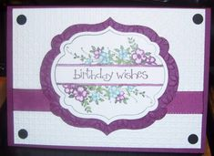 Apothecary Art by tr71 - Cards and Paper Crafts at Splitcoaststampers