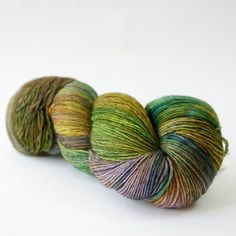 Malabrigo Mechita - Superwash Merino Knitting Yarn - Tangled Yarn UK