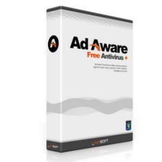 """ANDREA HARDWARE BLOG"" : Ad-Aware Free Antivirus+ 11.2.5952.0"