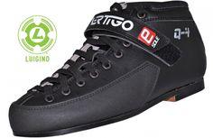 luigino roller derby boots