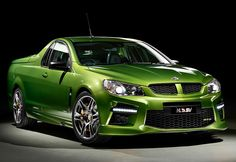 The new HSV GTS Maloo will send an iconic Australian vehicle out in style by becoming the world's fastest ute. Holden Special Vehicles is building a limited run of 250 GTS Maloos, with a price tag so . 2015 Wallpaper, Wallpapers, General Motors, Sexy Cars, Hot Cars, Pick Up, Holden Maloo, Supercars, Cars
