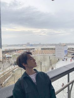 Image may contain: one or more people, sky, outdoor and closeup Nct 127, Lucas Nct, Capitol Records, Winwin, Jaehyun, Kim Dong Young, Nct Doyoung, Fandoms, Tomy