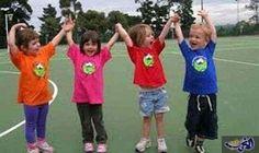 كيف أحافظ على طفل ما قبل المدرسة…: احرصى على إشراك طفلك فى الأنشطة الجماعية الممتعة والمرحة والمناسبة لإستيعابه وقدراته. يحبالأطفالفي…