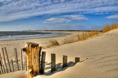 cape may, nj. i will be here soon enough :)