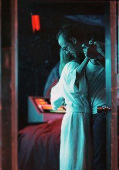 Michelle Williams | Ryan Gosling
