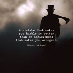 25 Insightful Quotes on Wisdom – Viral Gossip Wisdom Quotes, Words Quotes, Quotes To Live By, Me Quotes, Motivational Quotes, Inspirational Quotes, Sayings, Qoutes, Quotes And Notes