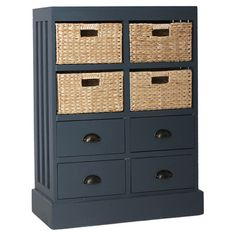 Enter the Giveaway to Win an Ada Storage Tower from Joss & Main!     ~From Jill of all Trades