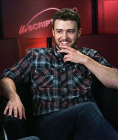 57 Literally Perfect Photos of Justin Timberlake Through the Years  - Cosmopolitan.com Dodge Challenger, Blade Runner, Ford Mustang, Jessica Justin, Autos Ford, Stevie B, Taylor Dayne, Freestyle Music, Celebrity Siblings
