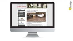 platten-online.ch, Niederönz, Flexipage, Webdesign, Internetauftritt