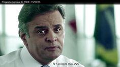BLOG DO IRINEU MESSIAS: O PSDB faz oposição ao Brasil