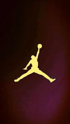 Jordan Logo Wallpaper, Nike Wallpaper, Mobile Wallpaper, Michael Jordan Art, Michael Jordan Basketball, Nba Background, Stephen Curry Wallpaper, Supreme Iphone Wallpaper, Basketball Photography