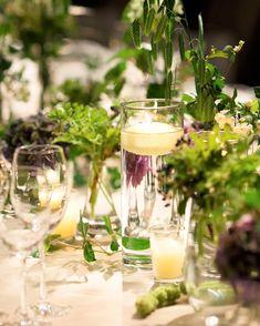. . Martha brides wedding recipe 2つめのレシピは〝装花〟について。 流しテーブルの見積もりやボリューム感など、ご質問頂く事がとても多いので詳しく載せています✨ . 先日ご連絡頂き、ハナコレさんが記事を書いて下さいました。 前撮り、挙式、披露宴とそれぞれとっても詳しく書いてくれています 細かいところまで見てくださっていて本当に感激しました✨ ハナコレさん、 どうもありがとうございました . . #パレスホテル東京#palacehoteltokyo#葵東#装花#会場装花#流しテーブル#キャンドル#秋婚#marthastewartweddings#marthastewart#マーサスチュワートウェディングスジャパン#Marthaブライズ#weddingレシピ#卒花#卒花嫁
