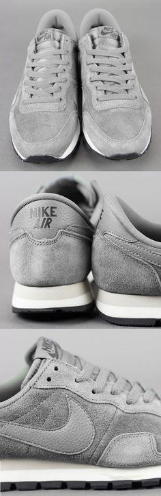 12 miglior sportivo nike scarpe immagini su pinterest pantofole