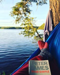 3 and 4 hour road trips from Ottawa. Time is your friend! 4 Hours, Ottawa, Road Trips, Thing 1, Outdoor Decor, Travel, Viajes, Destinations, Traveling