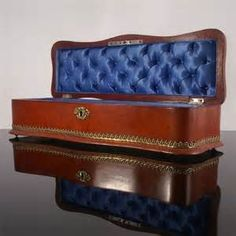 womens victorian glove boxes - Bing Images