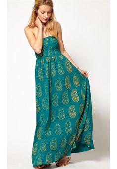 Photo 17 of 34 - Awesome Beachwear Dresses 15 | Photo Gallery ...