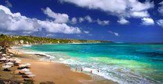 Dreamland Beach,Bali