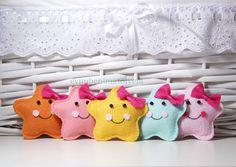 kece-bebek-sekeri-renkli-yildizlar