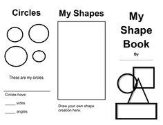 88 best Dr. Seuss Door Ideas images on Pinterest
