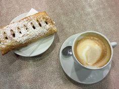 Desayunar a tu lado es muy dulce. Cafe  http://tienda.bottleandcan.com/es/sector-hosteleria-y-restauracion/607-canas-rellenas-de-chocolate-gourmet-216-kgr-.html  #jamon #jamoniberico #chocolate #cafe #desayuno #breakfast #coffeetime #coffeemorning #coffee #queso #cheese #ElPastor #TiendaOnline #Gourmet #bottleandcan #Granada #Andalucia #Andalusia #España #Spain #instagram #rrss http://tienda.bottleandcan.com/es/ ☕🍴🍎🍉 📞 +34 958 08 20 69 📲 +34 656 66 22 70