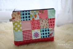 http://stitchnsing.blogspot.my/2016/03/stitch-n-sing-is-back-after-three-years.html