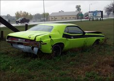 challenger. . . . . So sad