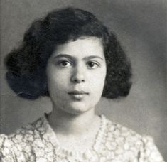 witten jewish girl personals Personals home national  1954 - march 28, 2018 a 'nice jewish girl' from winnipeg,  the tributes to caren, both written and oral, formal and informal,.