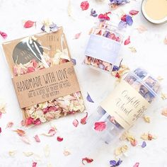 Our bespoke products are such a big hit!! We love that you all love them so much  #confetti #confettiideas #weddingplanning #weddinginspiration #bride #bridetobe