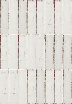 Parkway™ Tile