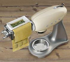 192 Best Smeg Images Smeg Kitchen House Appliances Small Appliances