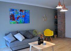 Elise Franck a fondé le concept d'investissement locatif meublé. Ce concept  vous permets de dégager des taux de rentabilité très importants à Paris,  Bordeaux, Lyon Toulouse et Marseille