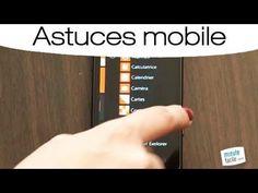 Forfait téléphone mobile : comment changer d'opérateur en 5 minutes chrono ! - http://www.unidivers.fr/forfait-telephone-mobile-changer-operateur-mode-emploi/ - Mode Art de vivre Voyages