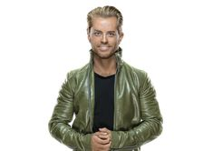 WWE 205 Live General Manager Drake Maverick' official profile, featuring bio, exclusive videos, photos, career highlights and more! Drake, Wwe, Superstar, Highlights, Career, Bomber Jacket, Profile, Videos, Photos