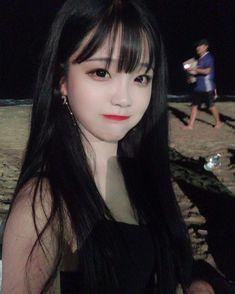 Korean Girl Photo, Cute Korean Girl, Jung So Min, Girl Pictures, Girl Photos, Prety Girl, Cute Kawaii Girl, Korean Beauty Girls, Cute Japanese Girl
