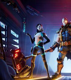 Dead Pool, Domino Marvel, X Force, Adventure Games, Gamers, Psylocke, Strategy Games, Disney Marvel, Simulation Games
