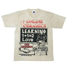 "08da3590 ""Learning 2 Love Each Other"" now available online • online-ceramics.com"