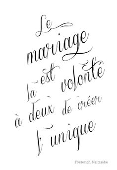 Faith Quotes, Wisdom Quotes, Life Quotes, Love Phrases, Love Days, French Quotes, What Is Love, Happy Thoughts, Positive Affirmations