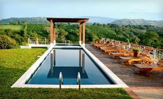 Kay and I have longed to visit  Asclepios Wellness and Healing Retreat in Costa Rico. It is beautiful.